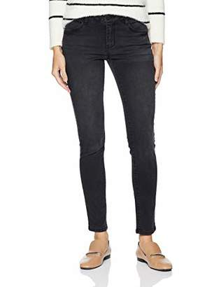 Democracy Women's Contemporary Jegging