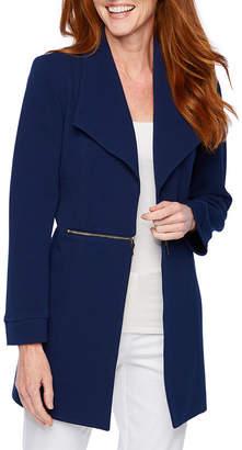 Evan Picone Women S Clothes Shopstyle