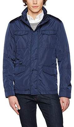 Allegri Men's Auf40 Track Jacket