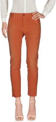 Nichol Judd Casual pants