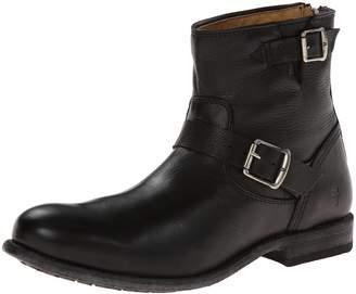 Frye Men's Tyler Engineer Boot