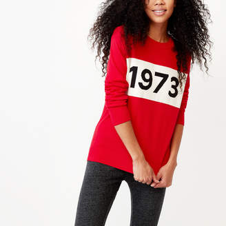 Roots 1973 Skeena Sweater