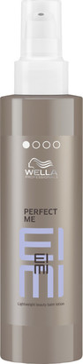 Wella EIMI Perfect Me Lightweight Beauty Balm Lotion