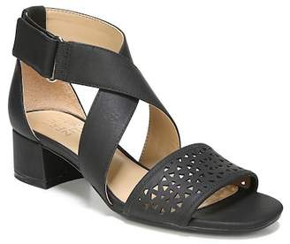 Naturalizer Adaline Sandal - Wide Width Available