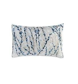 Harlequin Salice Std Pillowcase Pair