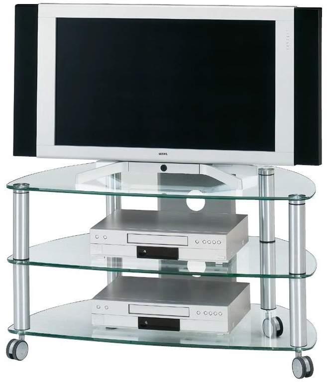 Jahnke TV-Rack CU-SR 910/ 1060