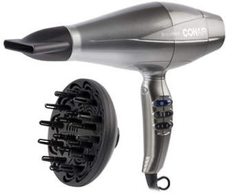 Conair Infiniti Pro 3Q Hair Dryer