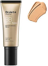 Dr. Jart Premium Beauty Balm SPF 45, 1.5 oz