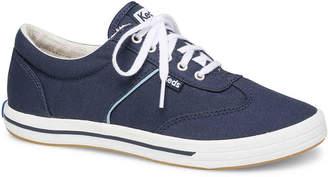 be9cdc63b259 Keds Courty Core Sneaker - Women s