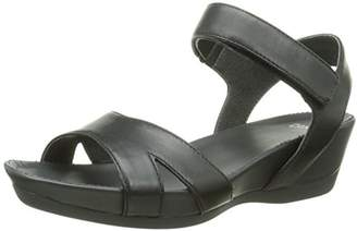 Camper Women's Micro Platform Sandal