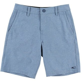Boy's O'Neill Loaded Hybrid Board Shorts $39.50 thestylecure.com