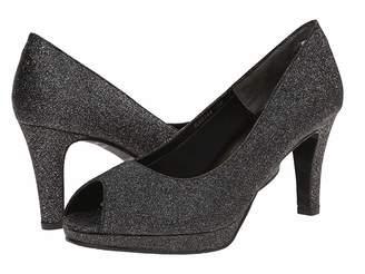 Walking Cradles Prom Women's Shoes
