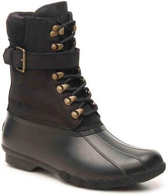 Sperry Shearwater Duck Boot - Women's
