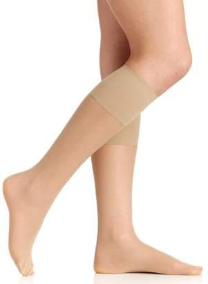 Berkshire Women's Sheer Graduated Compression Trouser Sock