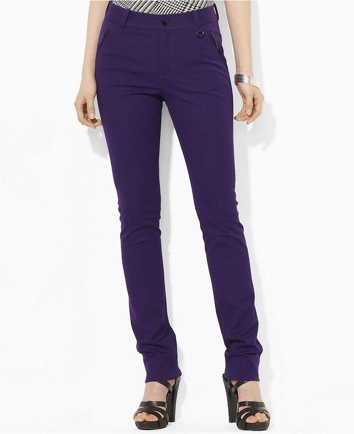 Lauren Ralph Lauren Pants, Skinny