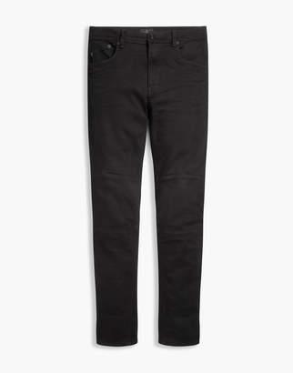 Belstaff Tattenhall Trousers