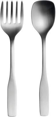 Iittala Citterio 98 Serving Set (2 PC)