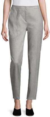 Escada Women's Tamesne Wool & Cashmere Pants