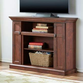 Andover Mills Billington 46 TV Stand
