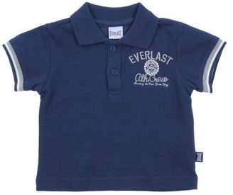 Everlast Polo shirt