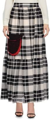 Tsumori Chisato Long skirts - Item 35381075OU