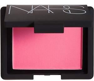 NARS Women's Blush - Desire
