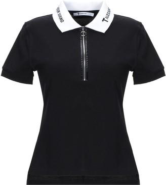 Alexander Wang Polo shirts