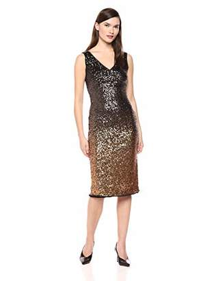 Rachel Roy Women's Karine Dress