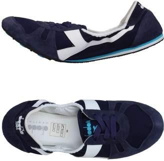 Diadora HERITAGE Low-tops & sneakers - Item 11361422EV