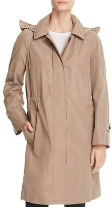 Burberry Tringford Raincoat