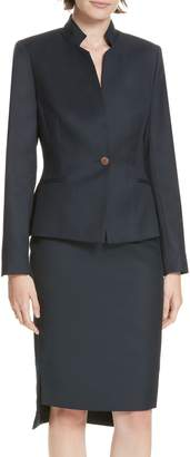 Ted Baker Ted Working Title Rivaa Tailored Jacket