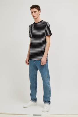 French Connenction Tim Tim Stripe T-Shirt