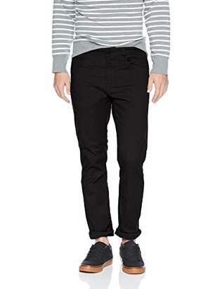 Quiksilver Men's Krandy 5 Pockets Pant