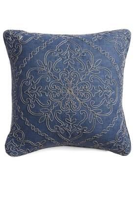 Levtex Saida Accent Pillow