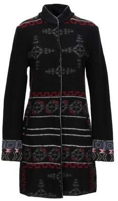Custo Barcelona Coat