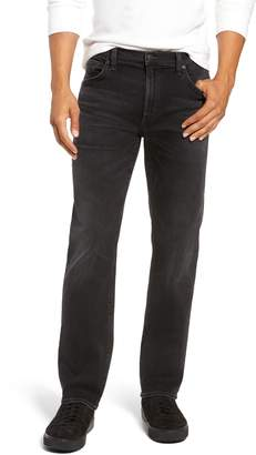 Citizens of Humanity Perform - Gage Slim Straight Leg Jeans
