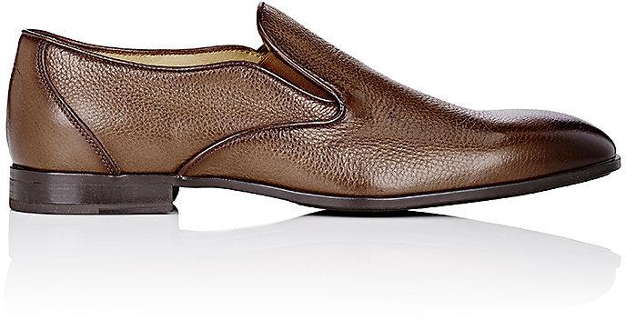 Barneys New YorkBarneys New York Men's Venetian Loafers