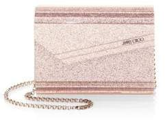 Jimmy Choo Candy Clutch