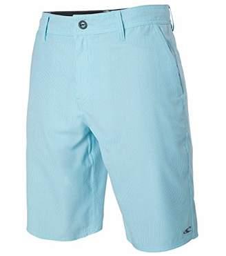 O'Neill Men's Pinski Hybrid Short