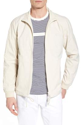 Fred Perry Sports Jacket