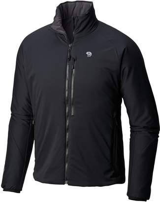 Mountain Hardwear Kor Strata Jacket - Men's