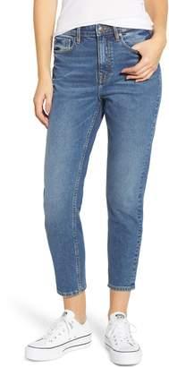 Vigoss Friday Boyfriend Jeans