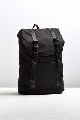 Urban Outfitters Flap Top Backpack