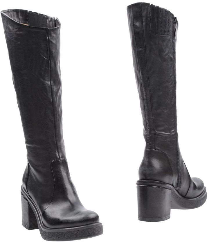 Janet & Janet Boots - Item 11049230