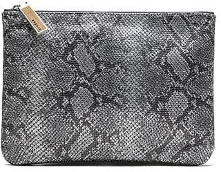 Banana Republic  August Handbags Portofino Clutch