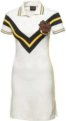 FENTY Women's Varsity Tennis Dress