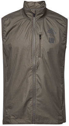 adidas by UNDEFEATED Run Vest