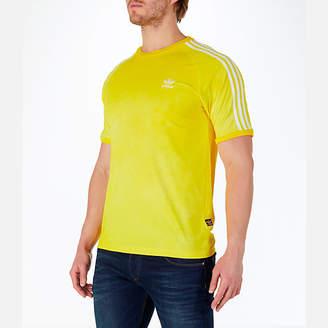 adidas Men's Pharrell Williams HU Holi T-Shirt