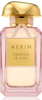 AERIN Tuberose Le Jour Parfum, 1.7 oz./50ml