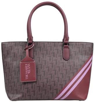 Trussardi JEANS Handbag